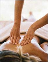 tratamente-kinetoterapeutice-domiciliu