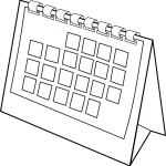 agenda-152918_640