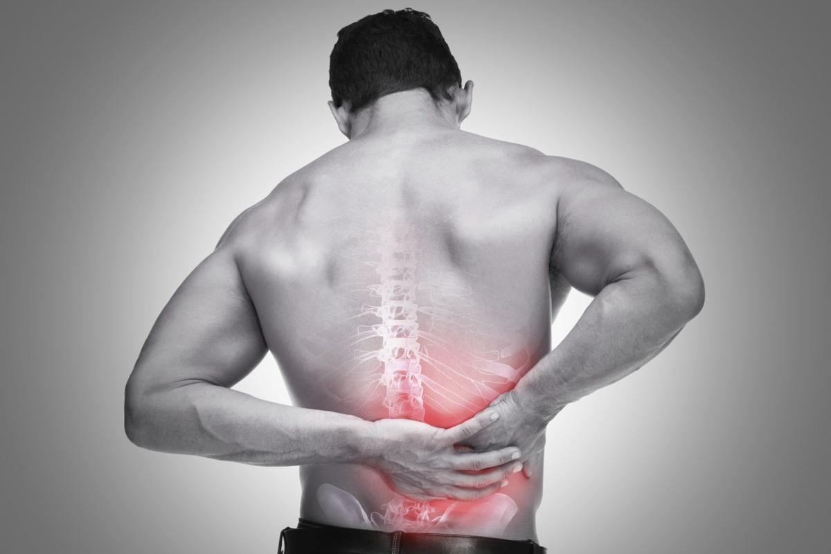dureri-spate