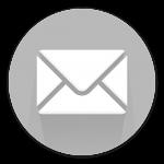mail-1454733_640