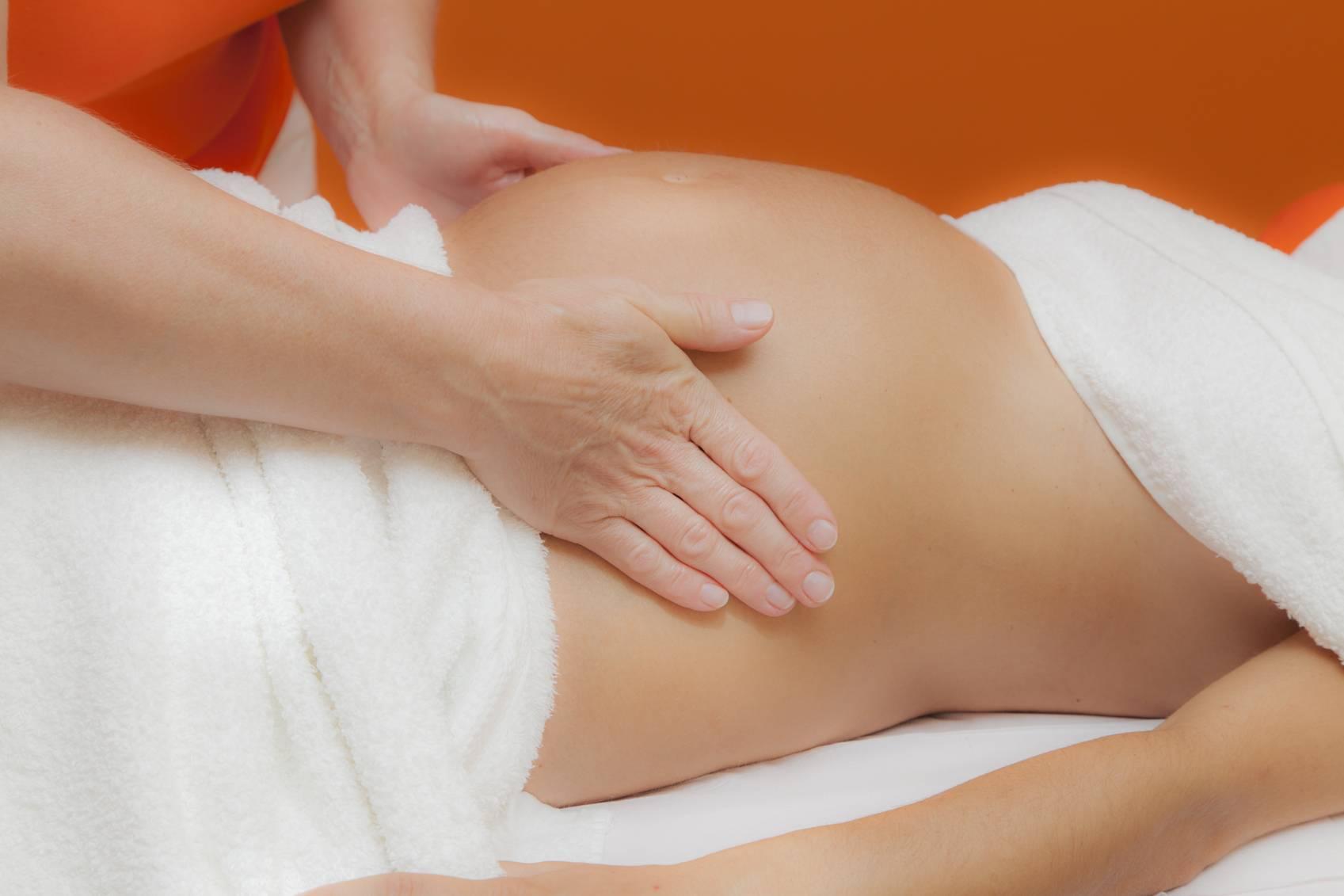 masajul-prenatal
