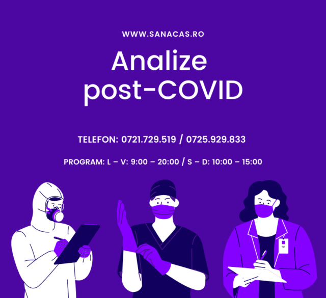 Analize-post-COVID